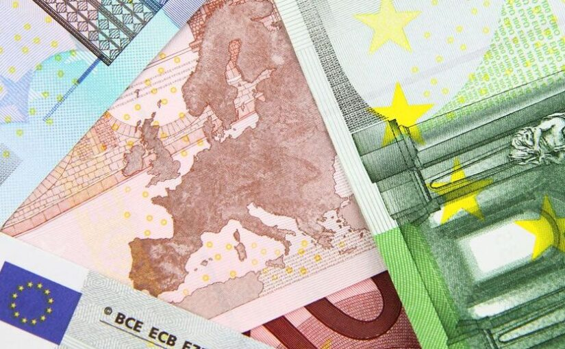 Europa in der Rezession – Ausweg Außenhandel?